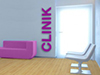 CLINIK EPILATION LASER