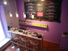 THE NAIL BAR NEUCHATEL