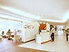 SPA BY CLARINS <br/> INTERCONTINENTAL GENÈVE