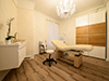 EGERIA BEAUTY STUDIO