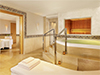HOTEL PRESIDENT WILSON SPA DE LA MER