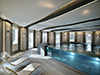 CRISTAL SPA ANNECY <br/> IMPÉRIAL PALACE