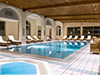 SPA QUATRE TERRES HOTEL ERMITAGE