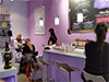 THE NAIL BAR BIENNE